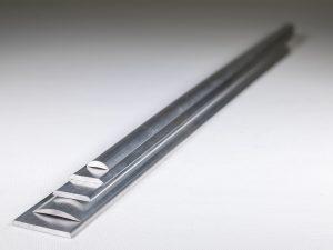 Aluminium Mouldings