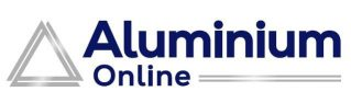 Aluminium Online